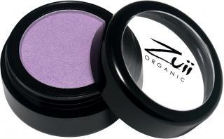 Zuii Flora Eyeshadow Grape 1.5G-Health Tree Australia
