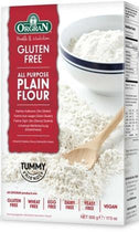 Orgran All Purpose Flour Mix 500gm-Health Tree Australia