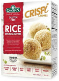 Orgran All Purpose Crumbs 300gm