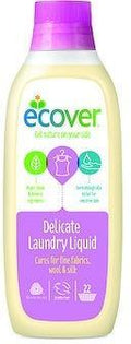 Ecover Delicate Laundry Liquid Front Load 946ml