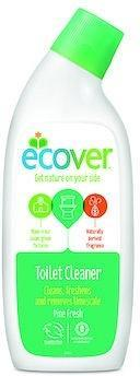 Ecover Toilet Cleaner Pine Fresh 750ml-Health Tree Australia