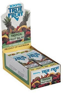 Sun Valley Fruit Strips Tropical 30 x 20 gm-Health Tree Australia