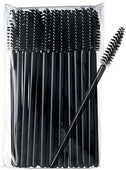 Zuii Disposable Mascara Wands (50pack)-Health Tree Australia