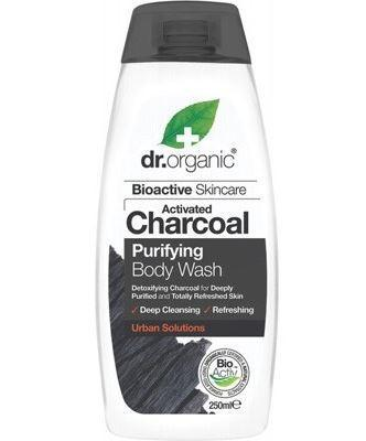Conditioner  Activated Charcoal 265ml