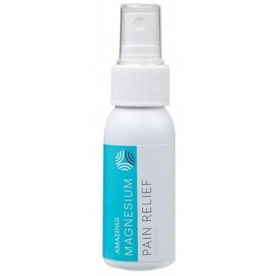 Magnesium Oil 60ml - AMAZING OILS