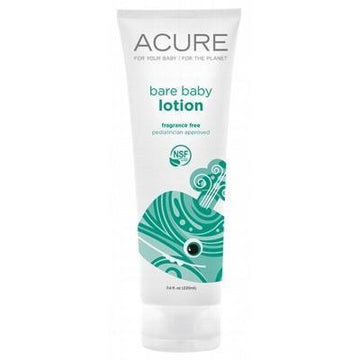 Bare Baby Lotion 221ml