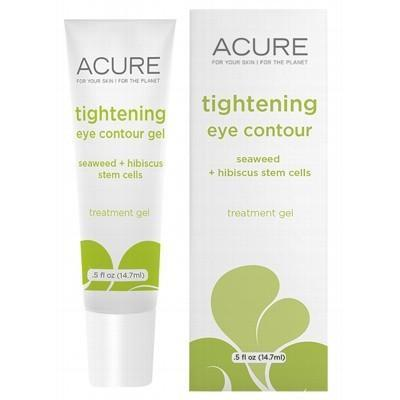 Tightening Eye Contour 14.7ml - ACURE