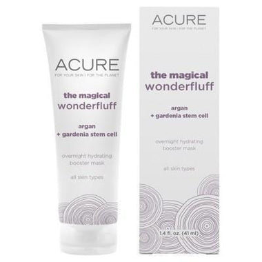 The Magical Wonderfluff 41ml - ACURE