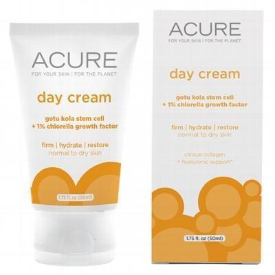 Gotu Kola Day Cream 50ml - ACURE