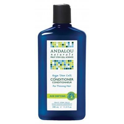 Conditioner - Age Defying 340ml - ANDALOU NATURALS