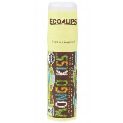 Lip Balm Unflavoured 7g - ECO LIPS
