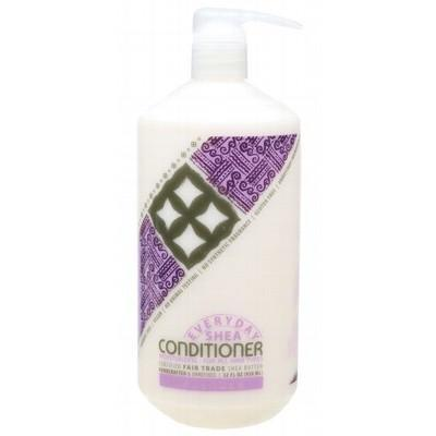 Lavender Conditioner 950ml - ALAFFIA