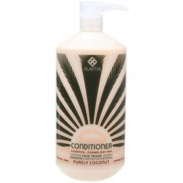 Coconut Conditioner 950ml