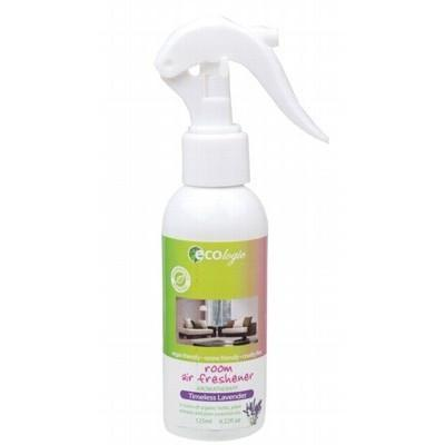Lavender Air Freshener 125ml - ECOLOGIC