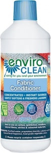 Enviro Care Fabric Conditioner Softener 200ml New