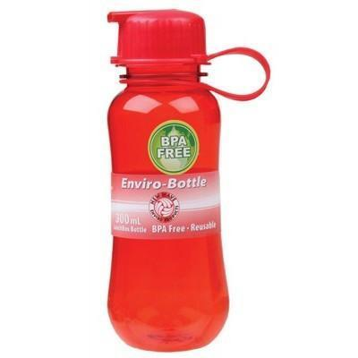 Drink Bottle 300ml - ENVIRO PRODUCTS