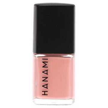 Nail Polish - April Sun In Cuba 15ml