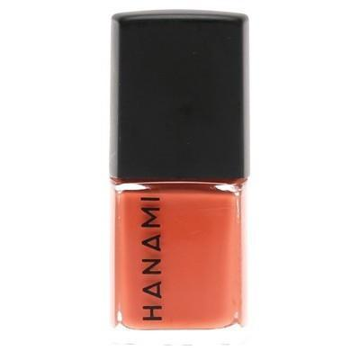 Nail Polish - Flame Trees 15ml - HANAMI