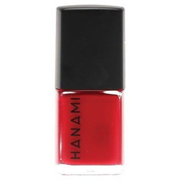 Nail Polish - Cherry Oh Baby 15ml