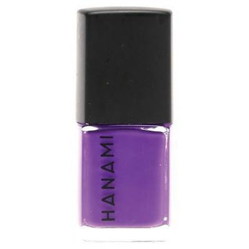 Nail Polish - Dream Cave 15ml