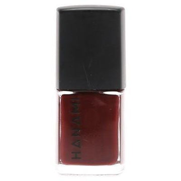 Nail Polish - Voodoo Woman 15ml