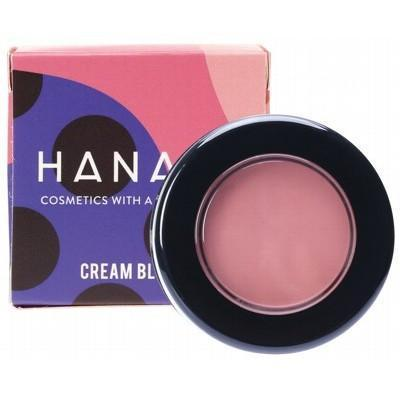 Cream Blush Casablanca 5g - HANAMI