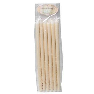 Ear Candles 6 pack - HONEYCONE