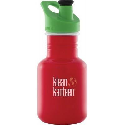 Farm House Sports Cap 355ml - KLEAN KANTEEN