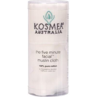 Muslin Cloth 1 - KOSMEA