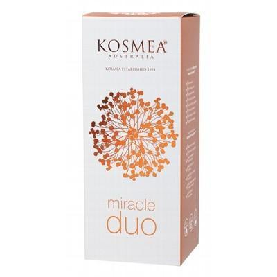 Miracle Duo Collection Pack - KOSMEA