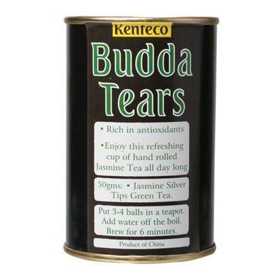 Budda Tears 50g - KENTECO
