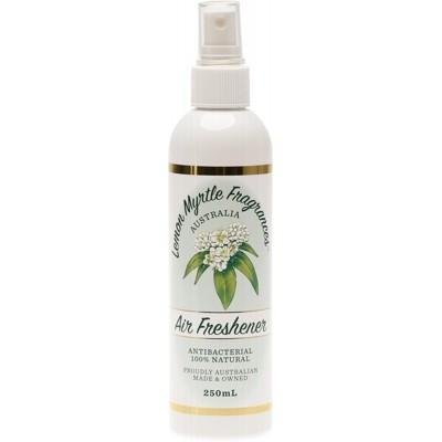 Air Freshener 250ml - Health Tree Australia