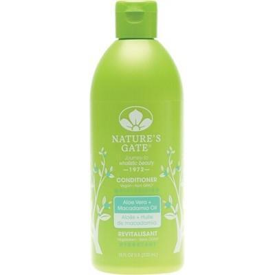 Moisturising Conditioner 532ml - NATURE'S GATE