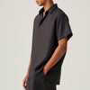 MENS SHORT SLEEVE SHIRT KOHL