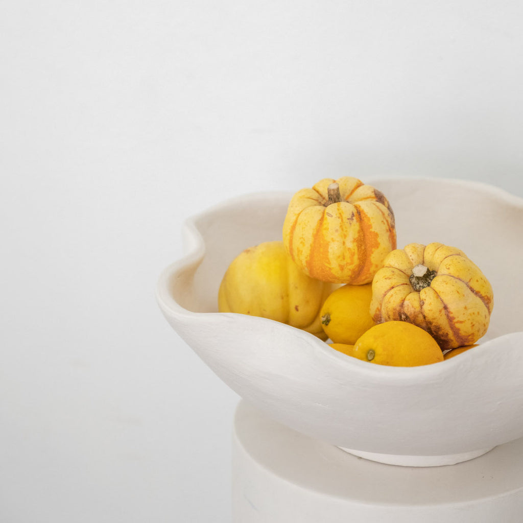CLEMENTINE BOWL - SMALL