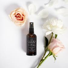 BLOSSOM BUDS ROSE WATER SPRAY 100ML