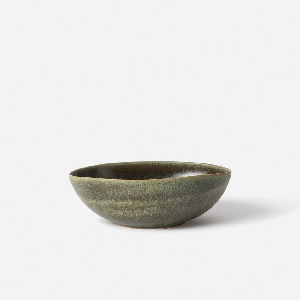 SERENA SERVING BOWL NORI