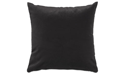 Iosis Cushion | Graphite Large 57x57