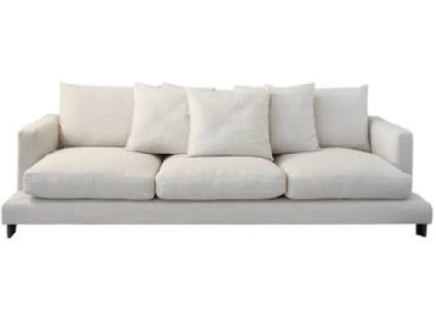 Sofa | Camerich Couch Lazy Time
