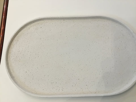 Tableware | Esher Platter Large