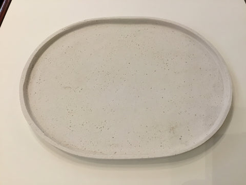 Tableware | Esher Platter Small