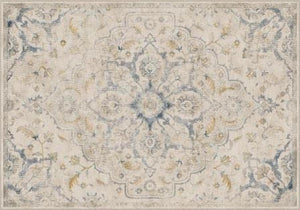 Rug | Vintage Viscose Manor 240x340