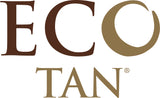 Eco Tan Eco by Sonya Natural Organic Vegan Skin Care Tanning