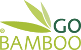 Go Bamboo Eco Friendly Brand