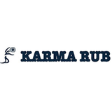 Karma Rub Organic Magnesium Oil Health Food Store