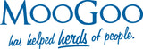 Moogoo Organic Natural Skin Care mornington Peninsula
