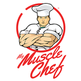 My Muscle Chef Healthy Meals Meal Prepared