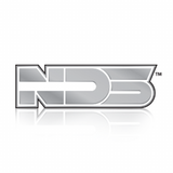NDS Fat Loss Sports Nutrition Best Seller
