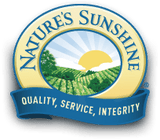 Natures Sunshine Herbs Health Food Store