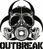 Outbreak Nutrition Sports Nutrition Supplement